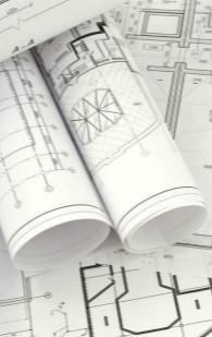 佛吉春咨询  联创市政环境工程设计咨询公司
