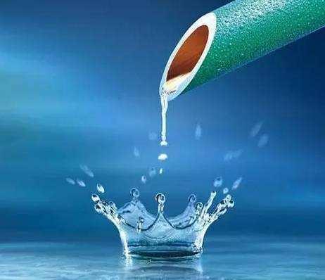 2017年长春市水污染防治技术指导目录(第一批)